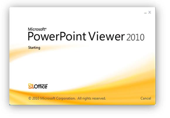 Microsoft-PowerPoint-Viewer