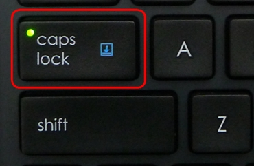caps-lock-hp